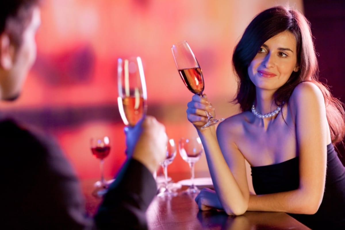 酒飲んでも体型維持‼️ アルコール好きの為の糖質制限③
